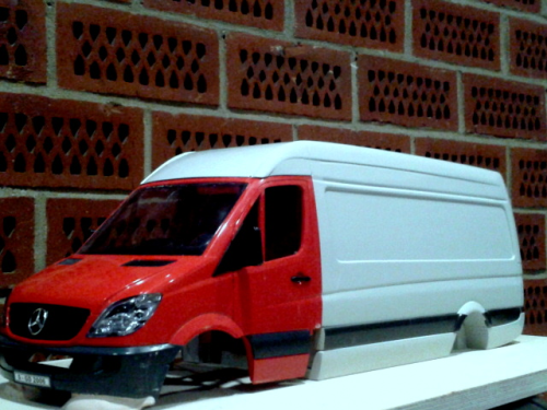 kastenaufbau f r transporter. Black Bedroom Furniture Sets. Home Design Ideas